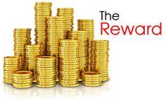 LocalvantiaPR_Reward