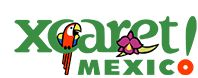 Xcaret Mexico Specialist