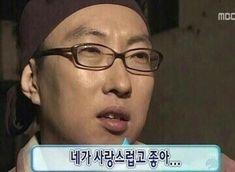Humor, Memes, Funny, Glasses, Eyewear, Humour, Eyeglasses, Moon Moon, Ha Ha
