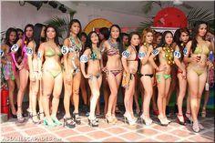 Filipina group of sexy Philippine bar girls #bargirls #philippines #angelescity #pinays