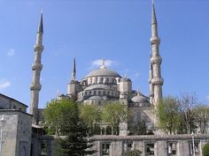 1000 images about allah teken en moskees on pinterest istanbul allah and mosques - Blauwe agency ...