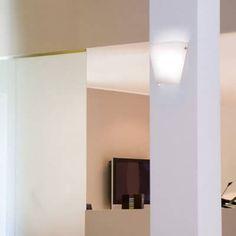 Seinävalot arkistot - Casalight Helsinki, Mirror, Furniture, Design, Home Decor, Flashlight, Decoration Home, Room Decor, Mirrors