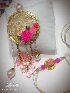 Designer rakhi #handmade #couplepair #manasvisaboo #beautiful #colours #Trendy #lumba #rakhi Gift For Raksha Bandhan, Handmade Rakhi Designs, Rakhi Making, Rakhi Online, Diwali Craft, Silk Thread Bangles, Diwali Decorations, Jar Crafts, Creative Crafts