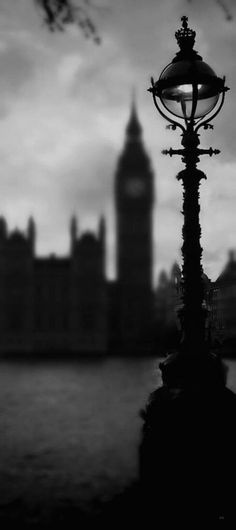 "1/2 Wonderlust 1/2 ""Homesick"" I miss London dearly..."