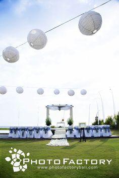 Villa Phalosa, Seminyak #wedding #venue #beach #bali #phalosa