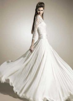 Winter weddings short wedding dresses and christmas wedding