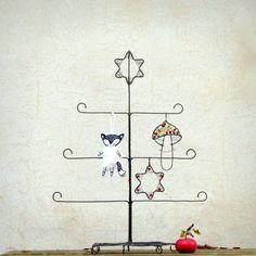 vánoční stromeček Snoopy, Fictional Characters, Art, Art Background, Kunst, Performing Arts, Fantasy Characters, Art Education Resources, Artworks