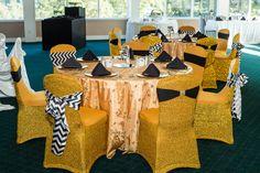 Wedding Decor by Sandra Beavers B&G Event Planning. 2014 Photo copyright © 2014-15 Perple Mudd.