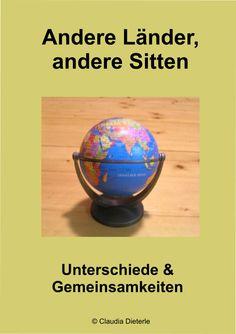 Bild zum Blogeintrag Andere Länder, andere Sitten auf http://www.tipptrick.com/2014/11/17/claudias-praktischer-ratgeber-andere-länder-andere-sitten/