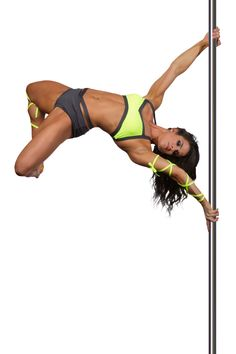 Get to know Bad Kitty USA Brand Director Estee Zakar. http://www.badkitty.com/news/an-interview-with-bad-kitty-brand-director-estee-zakar/ #BadKittyBlog Man Who Pole Dances