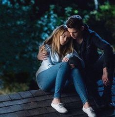 movie escenas After Movie Updates on Instag Relationship Goals Pictures, Cute Relationships, Cute Couples Goals, Couple Goals, Love Movie, Movie Tv, Crush Movie, Parejas Goals Tumblr, Fangirl