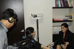 Entrevista Nutricionista 1