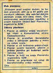 Detstvo 80-90 rokov ...spomienky / Lucina » SAShE.sk - slovenský handmade dizajn Socialism, Retro, Old Photos, Childhood Memories, Czech Republic, Travel, Humor, Nostalgia, Old Pictures