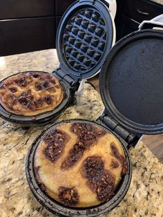 Weight Loss Plans For Kids Keto Coffee Cake Chaffle Simple.Weight Loss Plans For Kids Keto Coffee Cake Chaffle Simple. Low Carb Sweets, Low Carb Desserts, Low Carb Recipes, Diet Recipes, Cooking Recipes, Healthy Recipes, Cooking Tofu, Diet Desserts, Raw Recipes