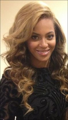 Beyonce 2013 Presidential Inauguration    she absolutly looked gorgeous 1
