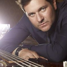 Rascal Flatts Jay DeMarcus To Host Weekly Radio Program On iHeartRadio http://www.countrymusicrocks.net/2012/06/rascal-flatts-jay-demarcus-to-host-weekly-radio-program-on-iheartradio.html#