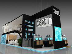 2012 by Ponto de Fuga Design de projetos at Coroflot.com