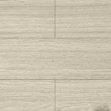 taco textura piso