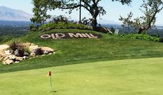 Old Mill Golf Course in Salt Lake City Our Residential Golf Lessons are for…