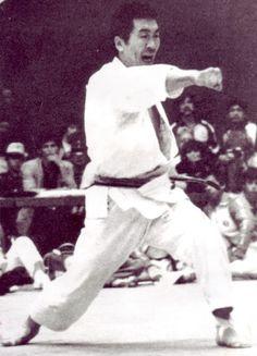 Osaka Sensei Jka Karate, Shotokan Karate Kata, Judo, Kung Fu, Black Belt, Osaka, Martial Arts, Masters, Warriors