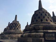 Jogyakarta, Indonesia