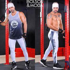 5625e070f ️Un entrenamiento con comodidad es necesario para alcanzar tus objetivos  💪Conjunto deportivo de camiseta esqueleto. Bolsos y Moda Tienda Online