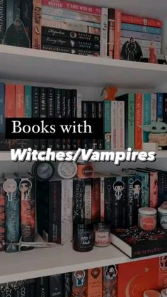 Teenage Books To Read, Top Books To Read, Fantasy Books To Read, Books For Teens, Book Suggestions, Book Recommendations, Book Club Books, Book Lists, Book Challenge