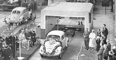 VW1961.jpg (800×417)