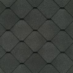 6 Tenacious Clever Ideas: Modern Roofing Shingles shed roofing styles.Wooden Roofing Home roofing diy building.Roofing Business Tips. Architectural Shingles Roof, Steel Roofing, Roofing Shingles, Asphalt Shingles, House Shingles, Tin Roofing, Roofing Options, Roofing Materials, Building Materials