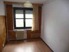 Panellakás felújítás fiú szoba 01 ilyen volt Windows, Ramen, Window
