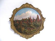 Nürnberg Keramik