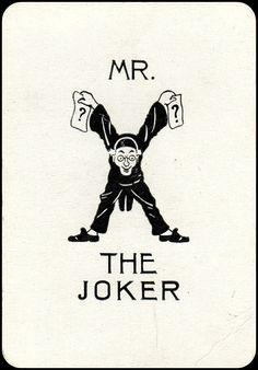 Joker Unique Playing Cards, Playing Cards Art, Joker Playing Card, Joker Card, Play Your Cards Right, Tarot Meanings, Whatsapp Dp Images, Anupama Parameswaran, Deck Of Cards