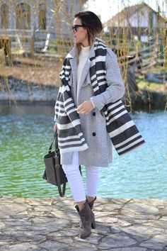 Balkan style by M.: COCO Hana bag