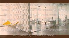 Business Solution Provider in Dubai   Shrooq Business Management LLC