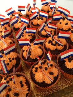 Le Beau Gateau Taarten Amsterdam