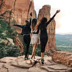 Sedona, Arizona, l'auberge de Sedona, instagram blogger, instagram, blogger style, outfit, casual, stylish, trendy, beauty, fashion blogger, influencer, outfits, outfit ideas, shop, shopping, fashion trends, cure, fashion, for women, simple, style, to follow, inspiration, ootd, basics, chic, luxury, shop by influencer, foray collective, travel, travel style
