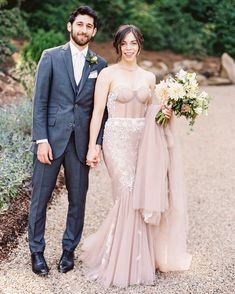 A Rustic and Elegant Wedding Weekend at Blackberry Farm Wedding Weekend, Wedding Day, Wedding Shoes, Colored Wedding Dresses, Wedding Colors, Elegant Wedding, Perfect Wedding, Sheer Gown, Traditional Indian Wedding