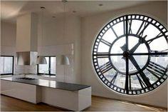 horloge-geante-8
