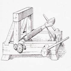 526921225123559285 likewise Trebuchet in addition N The Trebuchet topic20467 as well 858764 further More On How To Build Catapult. on physics trebuchet catapult