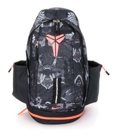 1b56cc4368 10 Best Top 10 Best Reviews of Basketball Backpacks to Buy in 2015 ...