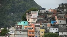 shanty town brazil - Google Search Brazil, Rio, Multi Story Building, Google Search