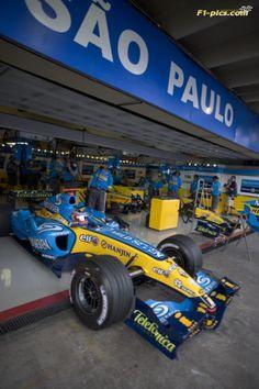 formula 1 brazil watch