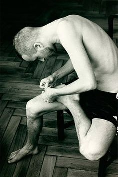 View Anders pulling splinter from his foot by Wolfgang Tillmans on artnet. Browse more artworks Wolfgang Tillmans from Regen Projects. Hans Holbein, Basel, Eduardo Paolozzi, Work In Africa, Flowers For Men, Dr Marcus, Wolfgang Tillman, Highlights, Some Body