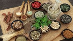 Natural Remedies For Headache 10 Natural Home Remedies for Headaches - Here are 10 natural home remedies for headaches you can try at home to zap the pain. It's true, your search for the best headache cure ends here. Headache Cure, Home Remedy For Headache, Natural Headache Remedies, Natural Home Remedies, Migraine Relief, Herbal Remedies, Health Remedies, Aloe Vera, Herbs For Energy