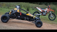 Go Kart Buggy, Off Road Buggy, Triumph Motorcycles, Custom Motorcycles, Motocross, Ducati, Kart Cross, Quad, Scooters