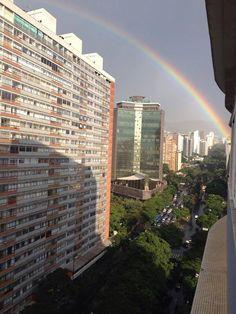 Belo Horizonte - Minas Gerais - Brasil