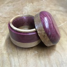 Inventions, Rings For Men, Jewelry, Men Rings, Jewlery, Bijoux, Jewerly, Jewelery, Jewels