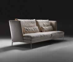 Feel Good by Flexform   armchair   sofa   chaiselongue   ..
