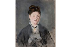 The Frick exhibits paintings by Manet from the collection of the Norton Simon Museum Norton Simon, Pasadena California, Beautiful Prayers, Edouard Manet, Degas, Urban Life, First Art, Old Master, New Series