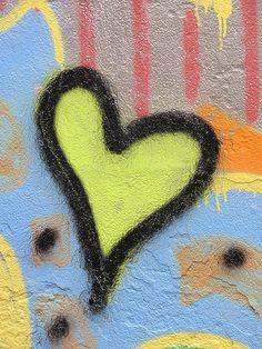 Heart Graffiti, The Rival, Beautiful Mind, Love Wallpaper, Heart Art, Just For Fun, In A Heartbeat, All Design, Heavenly